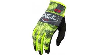 ONeal Mayhem Covert guanti dita-lunghe da uomo .