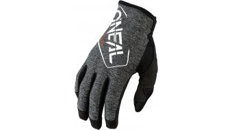 ONeal Mayhem Hexx Handschuhe lang Herren black/white