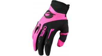 ONeal Element guanti dita-lunghe da donna .
