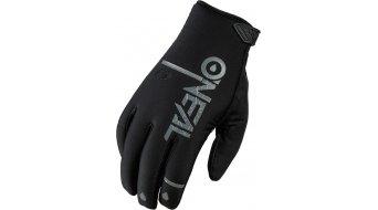 ONeal Winter WP Handschuhe lang Herren
