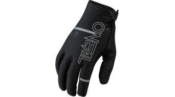 ONeal Winter Handschuhe lang Herren