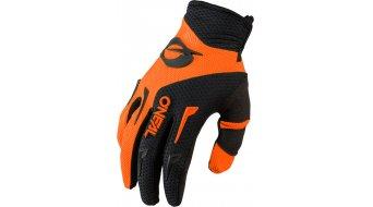 ONeal Element Handschuhe lang Kinder