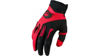 ONeal Element gloves long kids