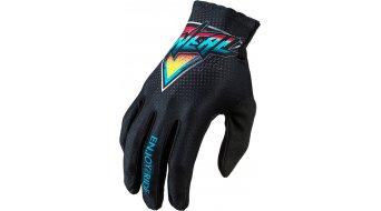 ONeal Matrix Speedmetal Handschuhe lang Kinder black/multi
