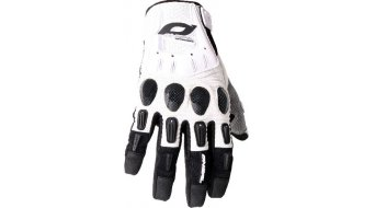 ONeal Butch carbono MX-guantes largo(-a) blanco(-a) Mod. 2017