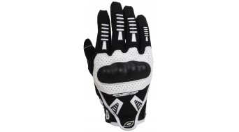 ONeal Trooper guantes largo(-a) tamaño S negro(-a)/blanco(-a) Mod. 2016