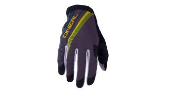 ONeal AMX guantes largo(-a) XXL Mod. 2016