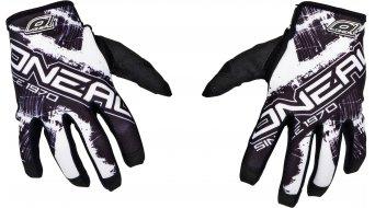 ONeal Jump Shocker Handschuhe lang Mod. 2017