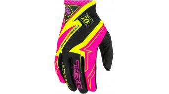 ONeal Matrix Racewear Handschuhe lang Mod. 2017