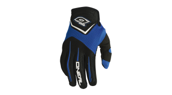 ONeal Element MTB-guantes largo(-a) Mod. 2018