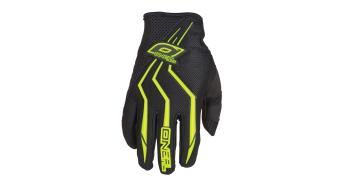 ONeal Element Handschuhe lang Mod. 2017