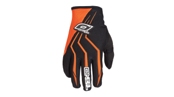 ONeal Element guantes largo(-a) Mod. 2017