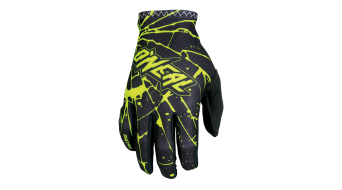 ONeal Matrix Enigma guantes largo(-a) Mod. 2017
