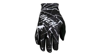 ONeal Matrix Enigma guantes largo(-a) tamaño XXL blanco Mod. 2017