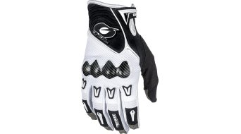 ONeal Butch carbono MTB-guantes largo(-a) Mod. 2018