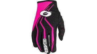 ONeal Element MTB-Handschuhe lang Damen Mod. 2019