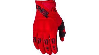 ONeal Hardwear Iron MTB-guantes largo(-a) Mod. 2018