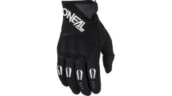 ONeal Hardwear Iron MTB-Handschuhe lang black Mod. 2020