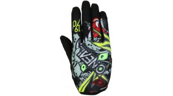 ONeal Mayhem Signature Matt Macduff MTB- gloves long 2019