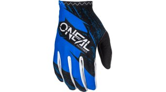 ONeal Matrix Burnout VTT- gants long taille XXL Mod. 2018