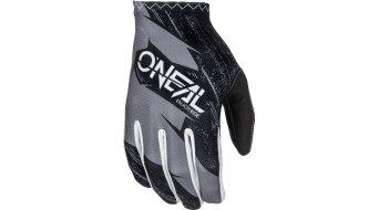 ONeal Matrix Burnout VTT- gants long taille XXL Mod. 2018