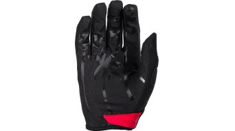 ONeal Mayhem Mahalo MTB-Handschuhe lang Gr. S multi Mod. 2020