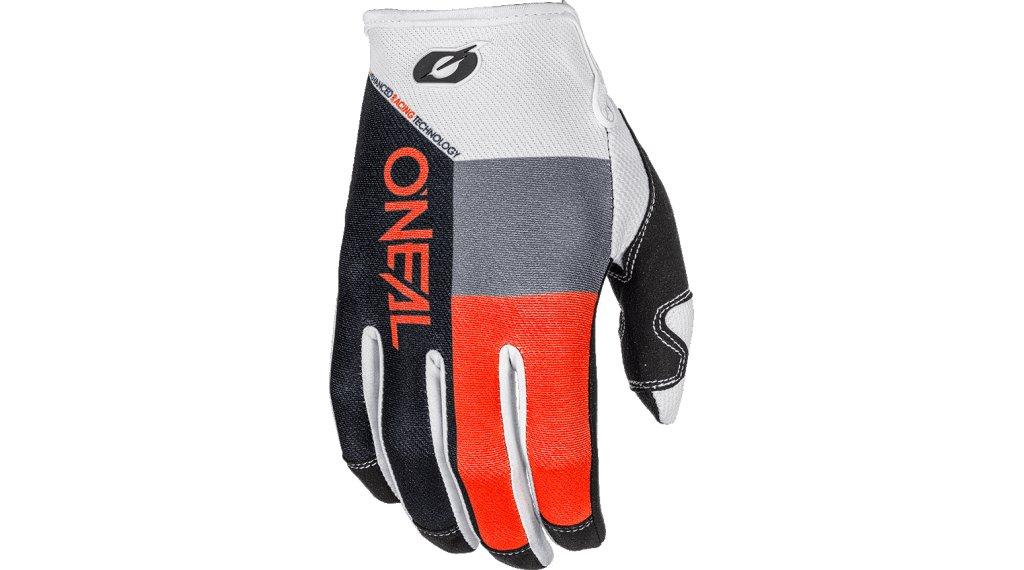 ONeal Mayhem Split MTB-guantes largo(-a) tamaño S naranja Mod. 2018