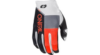 ONeal Mayhem Split MTB- gloves long size L orange 2018