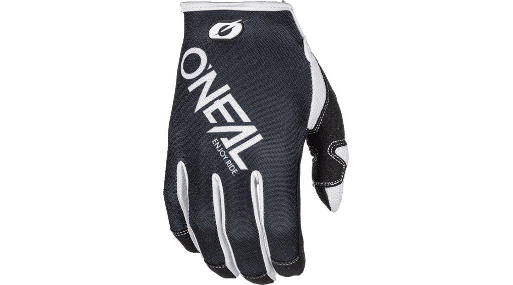 ONeal Mayhem Twoface MTB-guantes largo(-a) tamaño S negro/blanco Mod. 2018