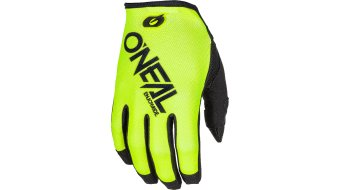 ONeal Mayhem Twoface MTB- gloves long 2018