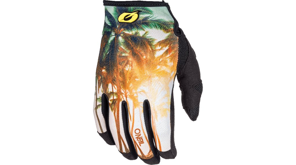 ONeal Mayhem Palms MTB-Handschuhe lang Gr. M multi Mod. 2020