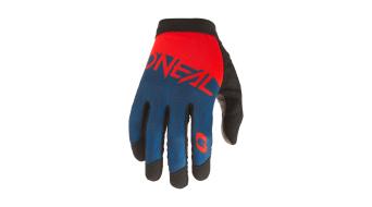 ONeal AMX Altitude MTB-Handschuhe lang Mod. 2020