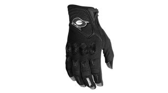ONeal Butch Carbon MTB-Handschuhe lang black Mod. 2020