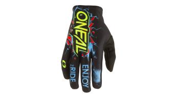 ONeal Matrix Villain MTB-rukavice model 2019