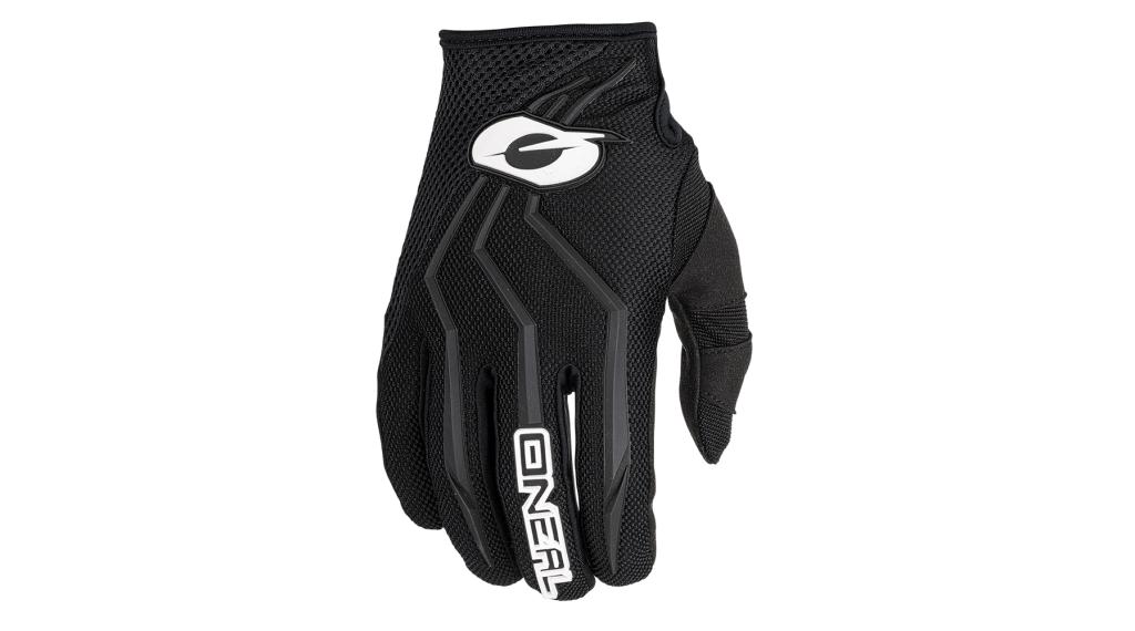 ONeal Element MTB-Handschuhe lang Damen Gr. S black Mod. 2019