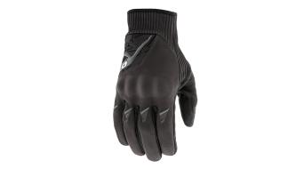ONeal Winter MTB-Handschuhe lang black Mod. 2020