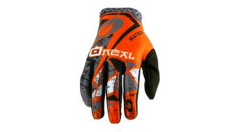 ONeal Matrix Zen MTB-rukavice model 2019