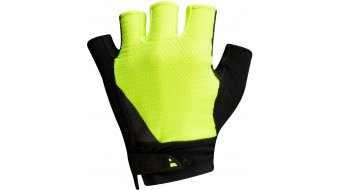 Pearl Izumi Elite Gel Handschuhe kurz screaming yellow
