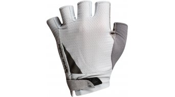 Pearl Izumi Elite Gel Handschuhe kurz Gr. M fog