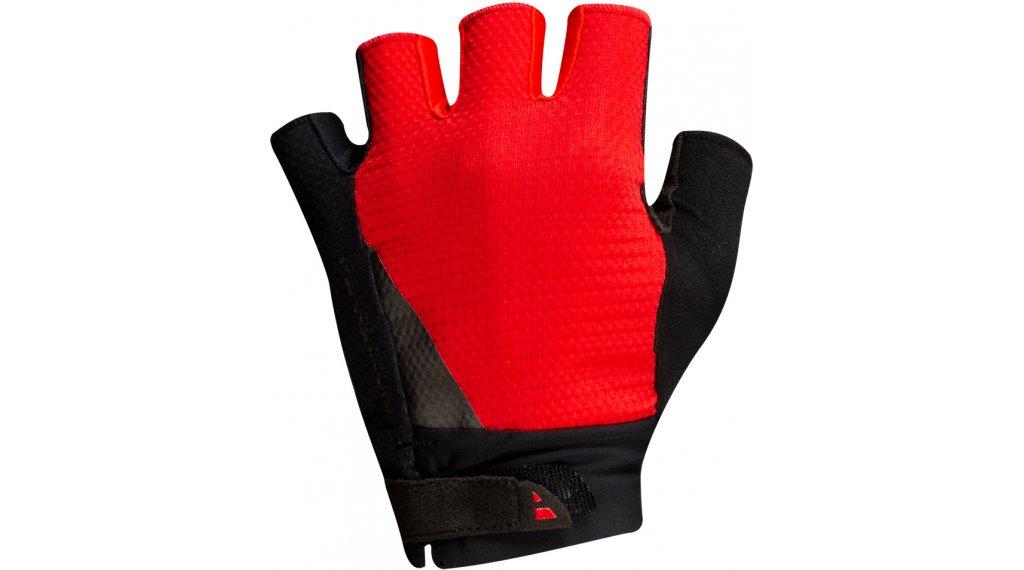 Pearl Izumi Elite Gel Handschuhe kurz Gr. M torch red