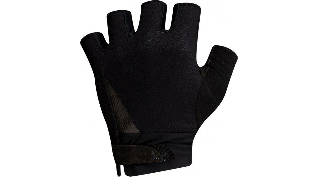 Pearl Izumi Elite Gel Handschuhe kurz Gr. S black
