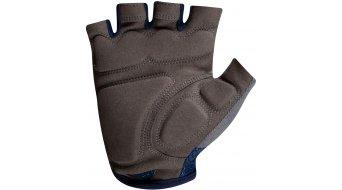 Pearl Izumi Select Handschuhe kurz Gr. M lapis/navy triad