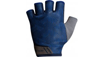 Pearl Izumi Select gants court taille