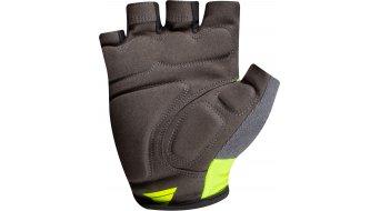 Pearl Izumi Select Handschuhe kurz Gr. M screaming yellow
