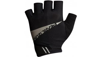 Pearl Izumi Select Handschuhe kurz Gr. XL black