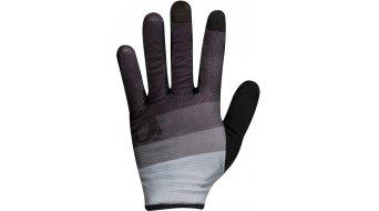 Pearl Izumi Divide 手套 短 女士 型号 black aspect