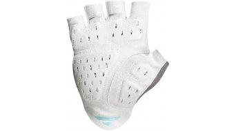 Pearl Izumi Elite Gel Handschuhe kurz Damen Gr. M air