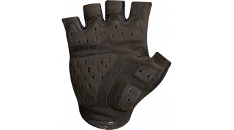 Pearl Izumi Elite Gel Handschuhe kurz Damen Gr. S black