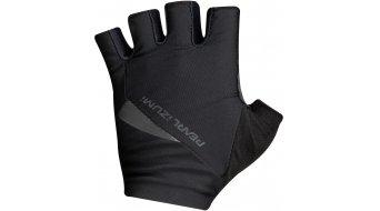 Pearl Izumi PRO gel gloves short ladies size M black