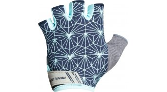 Pearl Izumi Select Handschuhe kurz Damen